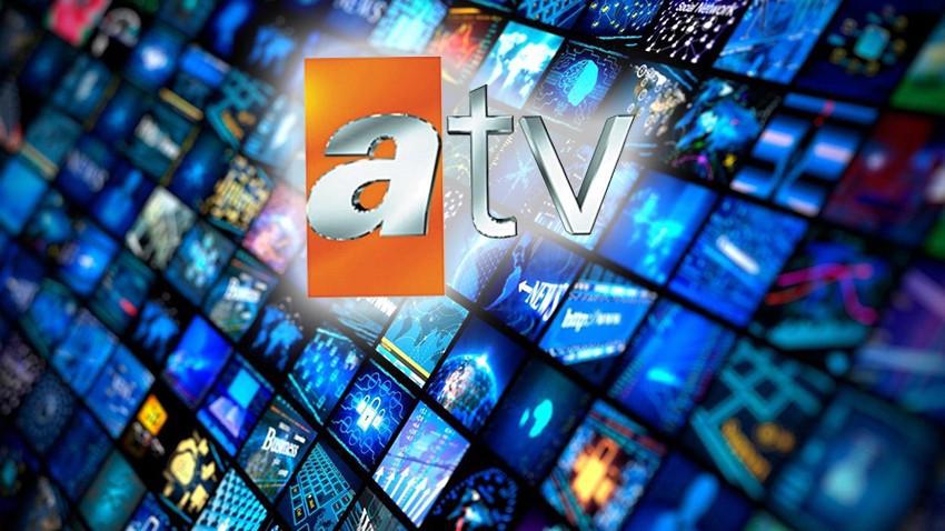 Atv'de reyting şoku! Hangi dizi için final kararı alındı?