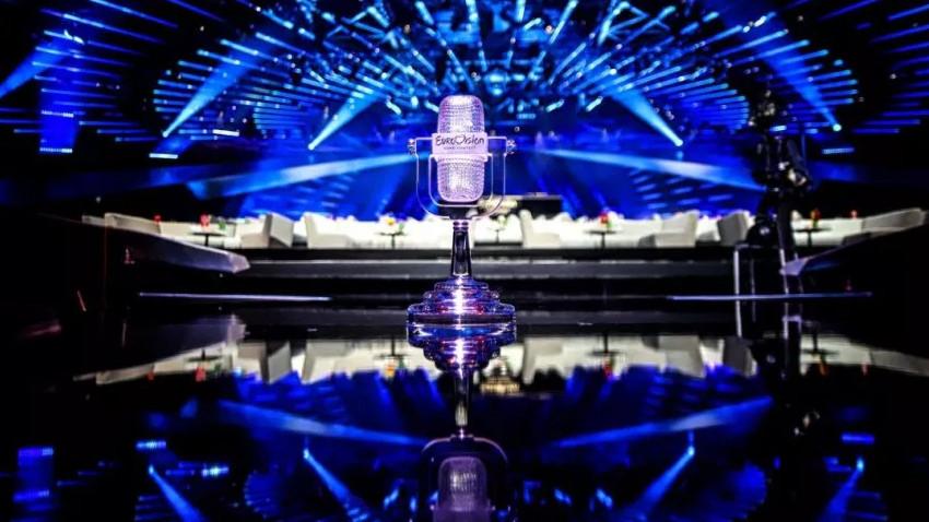 Eurovision Şarkı Yarışmasına corona virüsü iptali!