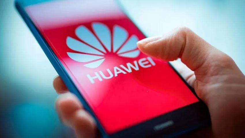 Huawei kendi işletim sistemini ne zaman duyuracak?