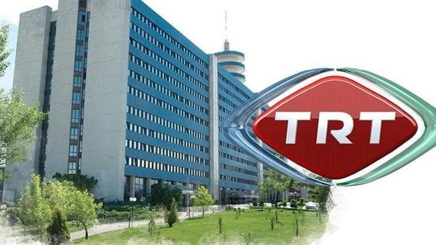 TRT: Kılıçdaroğlu'nun 'istihdam fazlası personel' iddiaları gerçeği yansıtmıyor