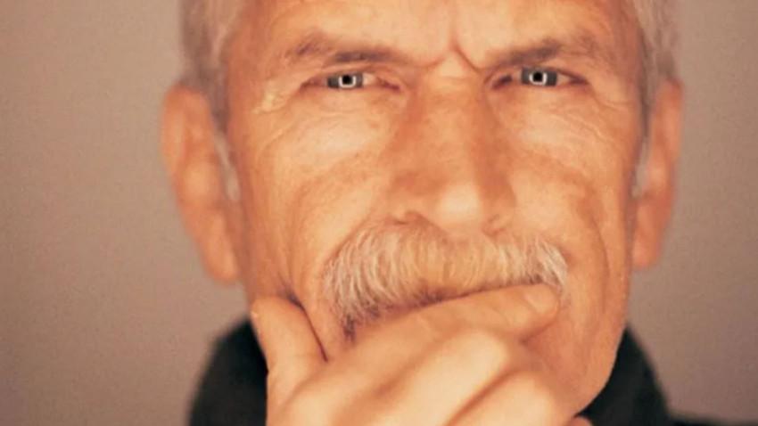 Yavuz Özkan son yolculuğuna uğurlanıyor