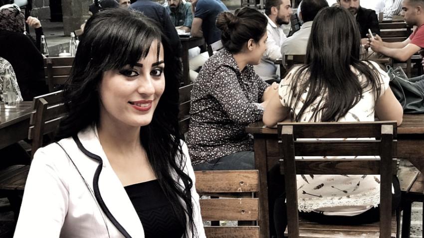 Gazeteler Ayşe Öğretmen'in tahliye haberini neden görmedi?