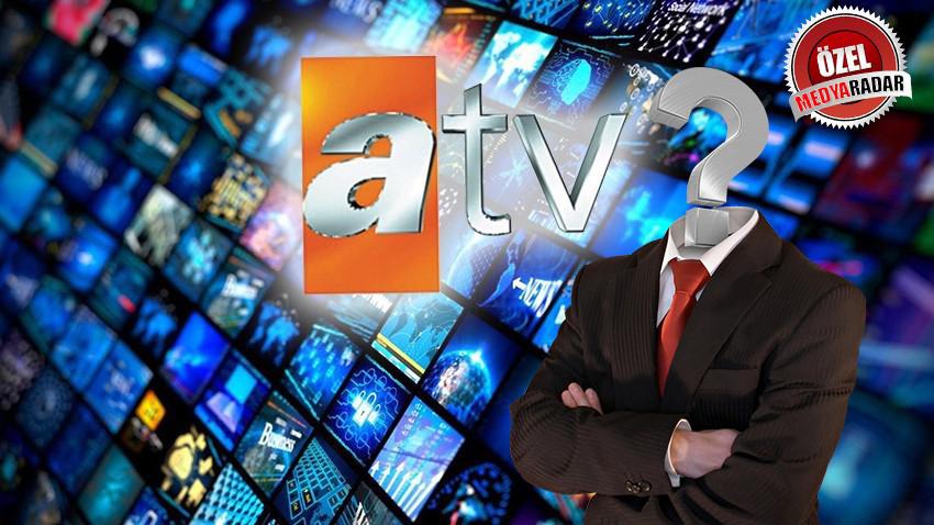 ATV'nin hangi deneyimli ismi emekli oldu?