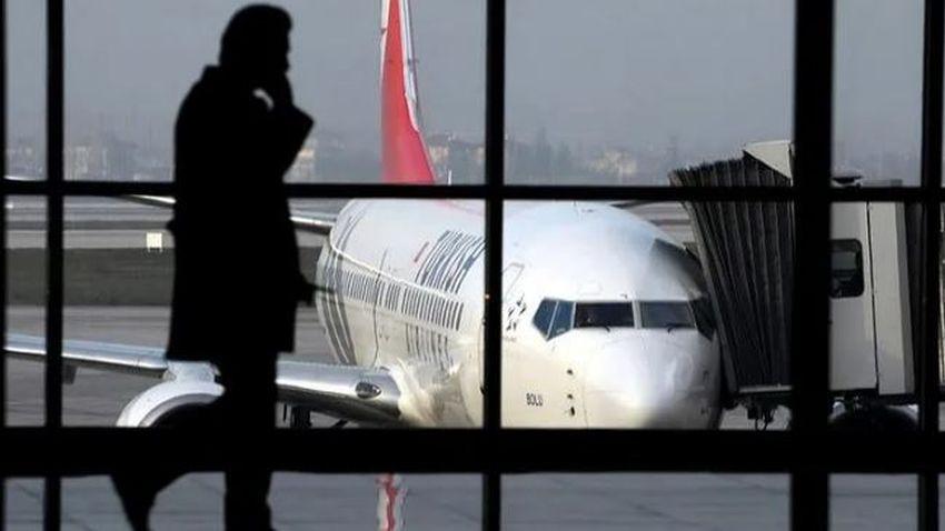 THY'den İstanbul seçimleriyle ilgili flaş karar!