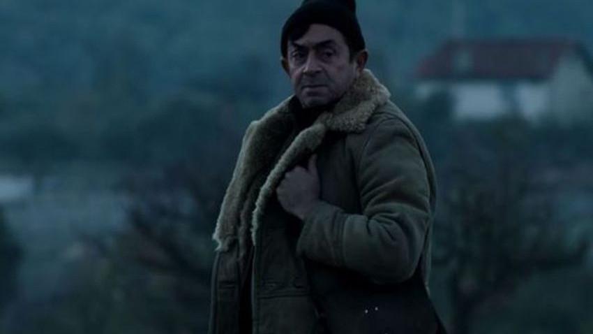 Son filmini göremedi! Turan Özdemir'in Bekçi filmi vizyona giriyor!