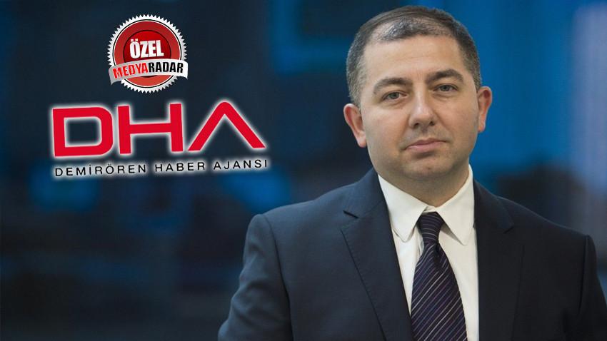 Seçim öncesi DHA'da bir kriz daha! 'Yönetim 2.kez aynısını yapıyor'