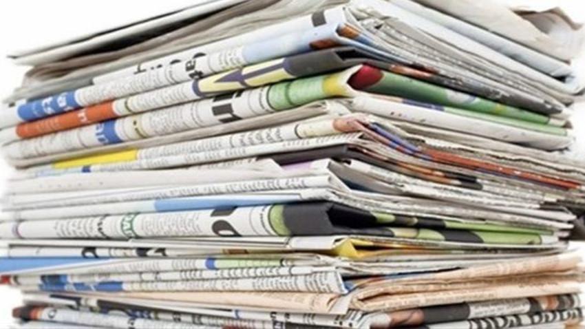 Hangi gazeteler 19 Mayıs'a sansür uyguladı?