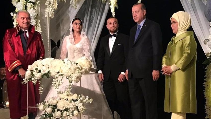 Gökhan Töre ve Esra Bilgiç'in boşanma nedeni ortaya çıktı