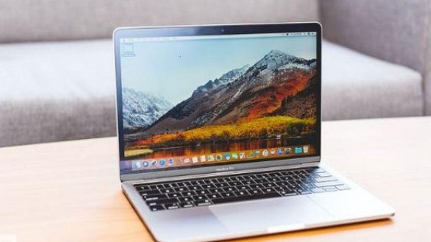 Apple, dizüstü bilgisayarlarını geri çağırıyor