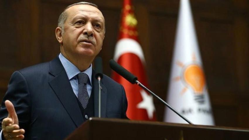 Cumhurbaşkanı Erdoğan'ın hedefinde hangi mafya var?