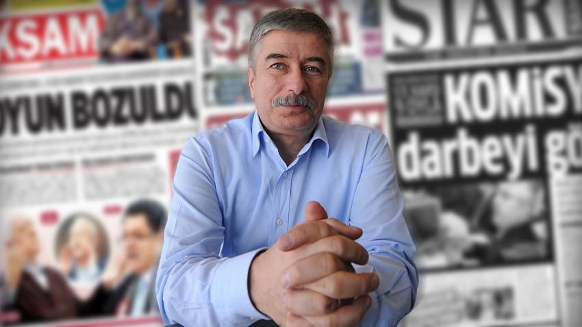 Medya Ombudsmanı Faruk Bildirici açıkladı: İktidar yanlısı medya neden etkili olamadı?