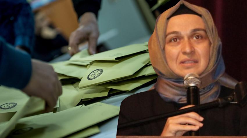 'Çaldılar' sloganı Medipol'e pahalıya patladı