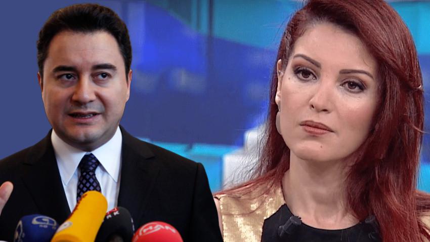 Ali Babacan 'primus interpares' olmayacak