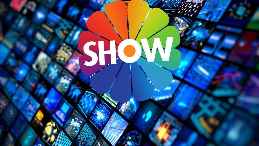 Show TV'den şok karar! Hangi program final yapıyor?