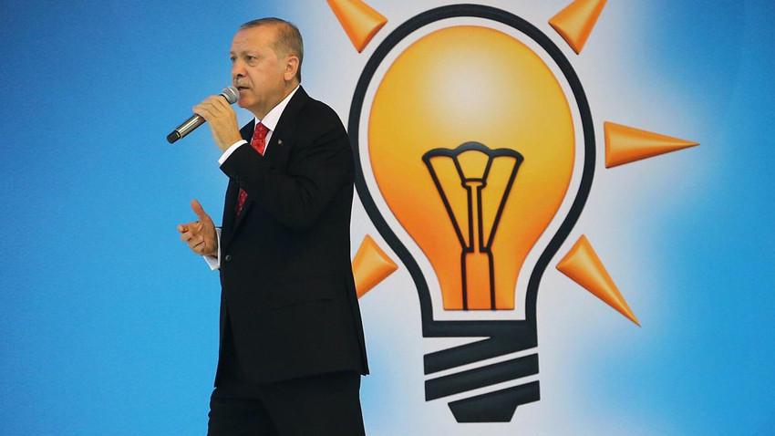 Erdoğan bırakıyor AK Parti'nin başına kim gelecek?