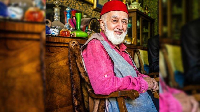 Murat Yetkin o satırları hatırlattı! Mehmet Şevki Eygi'yi nasıl mı bilirdik?