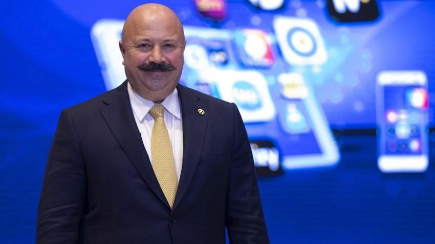 Turkcell'in eski CEO'sundan darbeci askerlere: S... gidin