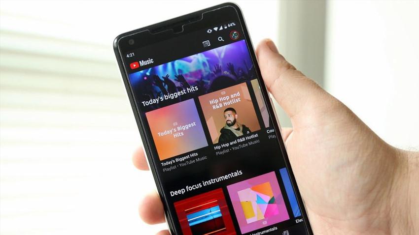 YouTube Premium Türkiye'de! İşte fiyatı...