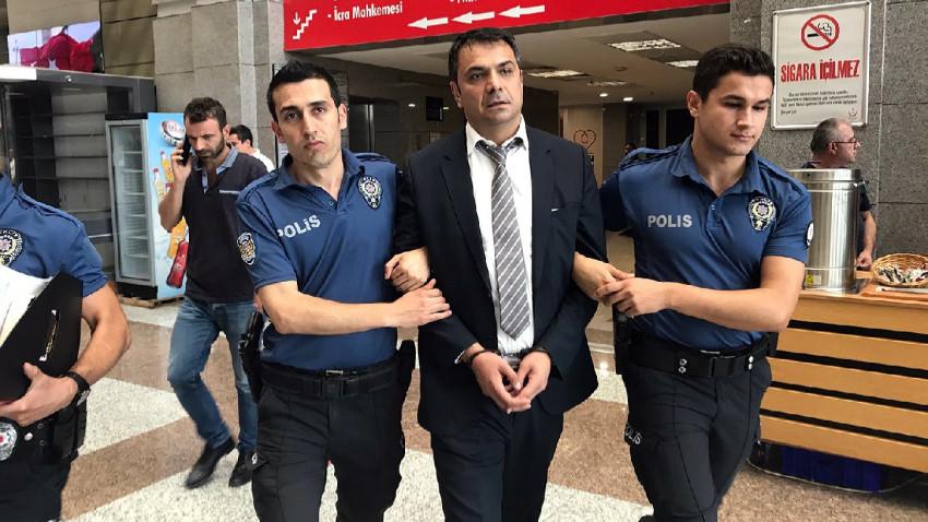 Hrant Dink davasında karar çıktı! İşte 9 sanığın cezaları...