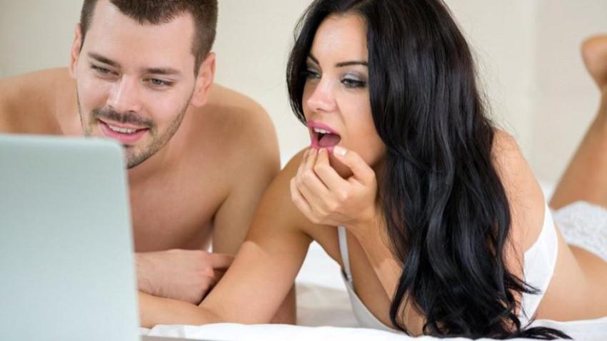 Ve ortaya çıktı: Porno sitelere girenler...
