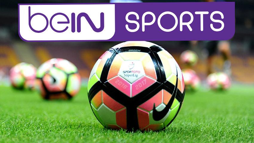 Futbolda yayıncı kuruluş krizi büyüyor: Transfere engel oluyor!