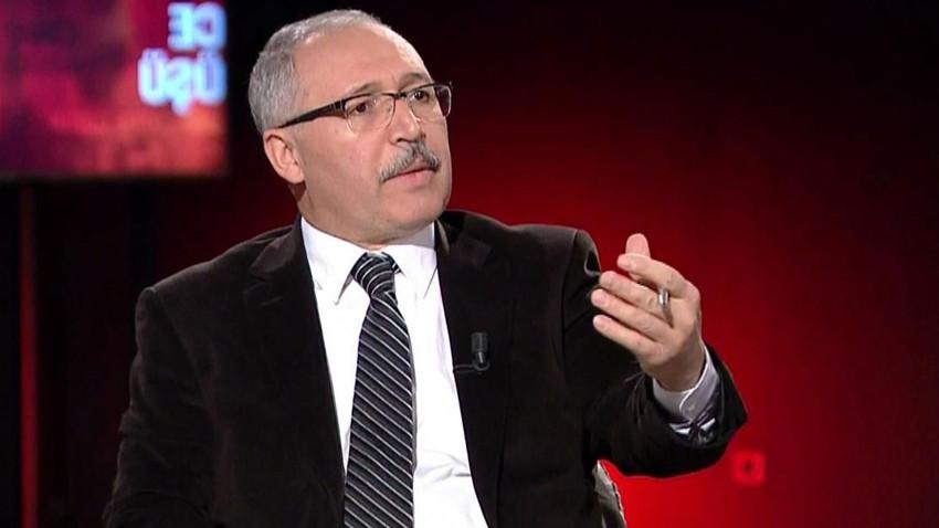 Selvi'den bomba kulis: Erdoğan radikal bir değişim mi yapacak?
