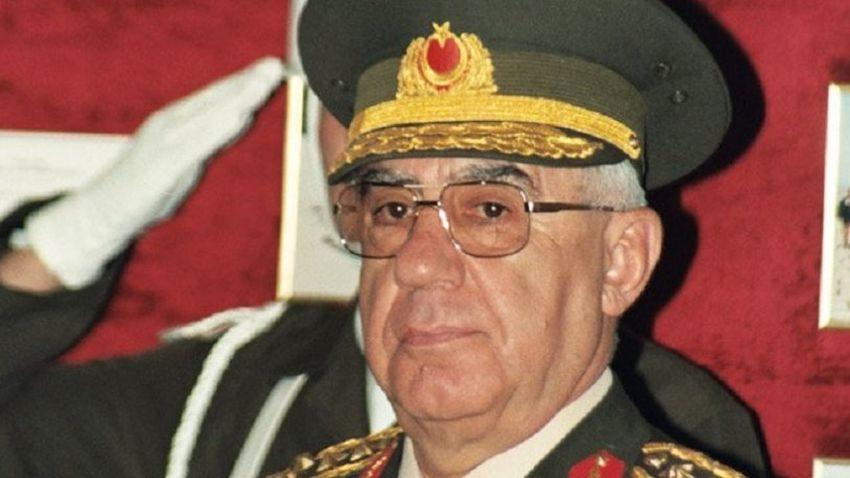 Eski Genelkurmay Başkanı Karadayı: Ölmeden önce aklanmak istiyorum