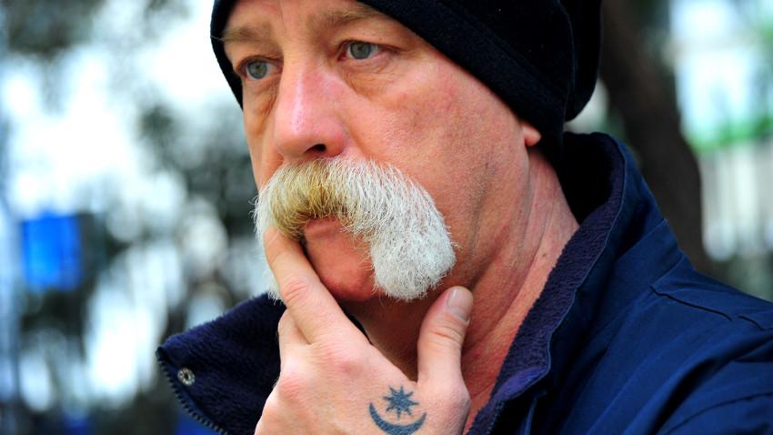 Emniyetin Bruce Willis'i spor salonunda öldü
