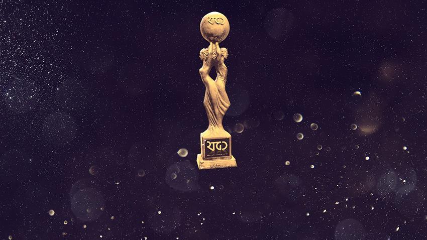 RTGD Medya Oscarları sahiplerini buldu