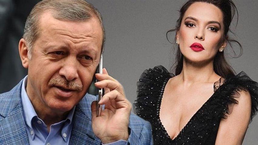 Erdoğan arayıp teşekkür etmişti: CHP'den savcılara Demet Akalın çağrısı