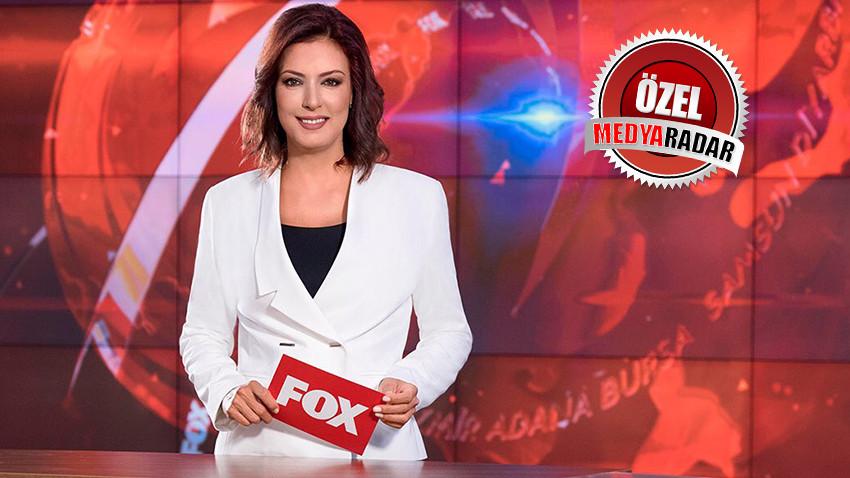 Fox Ana Haber zirvede, hangi yapım peşinde? İşte reyting sonuçları...(Medyaradar/Özel)