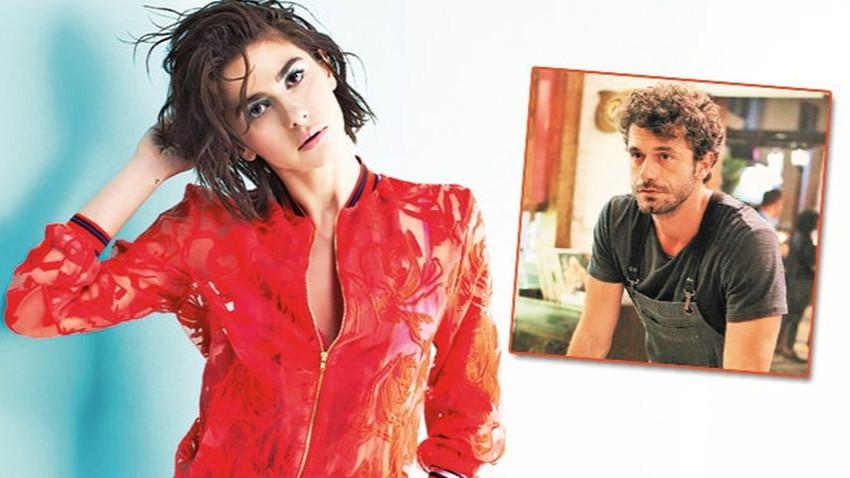 Aşk Tesadüfleri Sever 2 filmine hangi usta oyuncular katıldı?