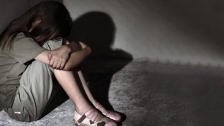 Utanç raporu! 378 çocuk istismara uğradı, 21'i hamile kaldı