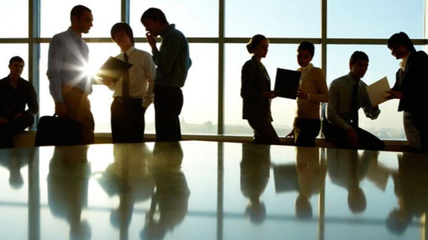 CNR Holding'te atama! Kurumsal İletişim Müdürü kim oldu?