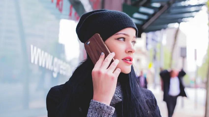 Hacklerlar iPhone telefonları yıllardır izliyor…