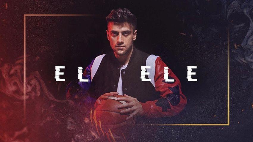 Reynmen'den A Milli Basketbol Takımı için şarkı!
