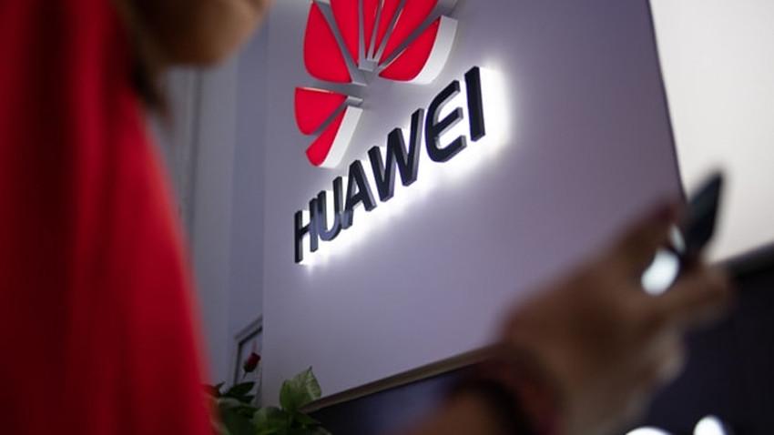 Dünya devi Huawei'den şok suçlama!