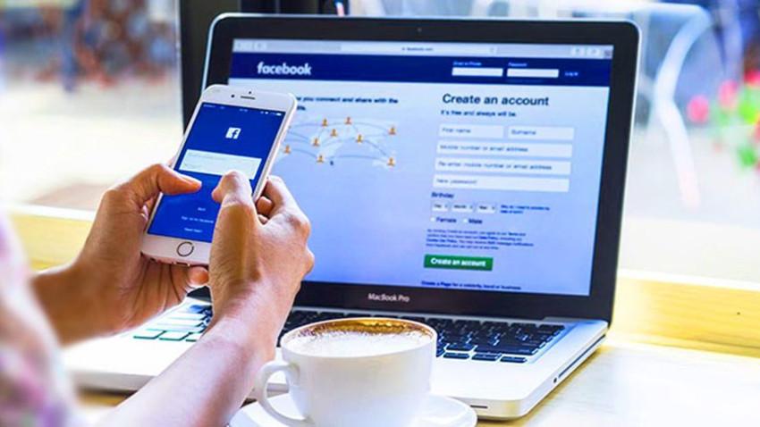 419 milyon kişinin telefon numarası internete sızdı