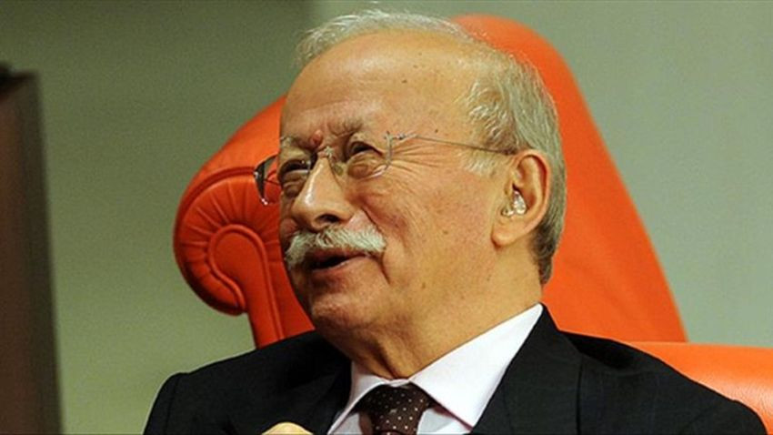 Eski başyazardan Hürriyet'e Kaftancıoğlu tepkisi: Artık almayacağım!