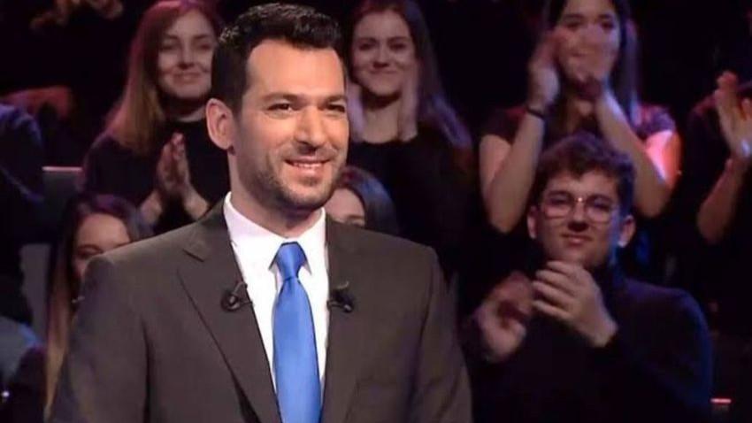 Murat Yıldırım'dan 'Kim Milyoner Olmak İster' kararı