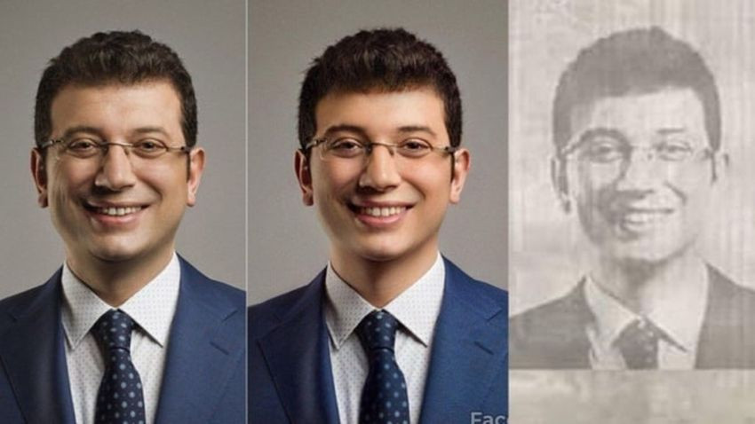 Kampanya direktörü Necati Özkan açıkladı: İmamoğlu'nu Mason yapmışlar