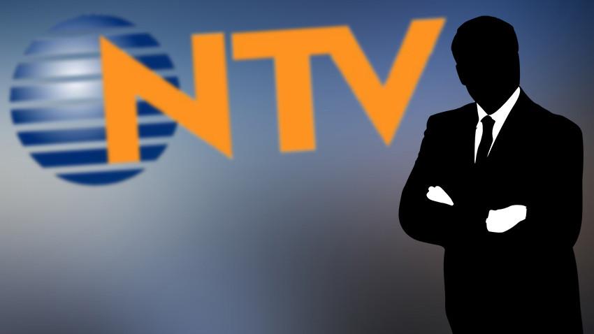 24 TV'den NTV'ye transfer! Hangi deneyimli isim kadroya katıldı?