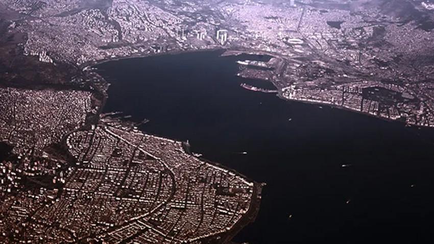 İstanbullular için korkutan uyarı!