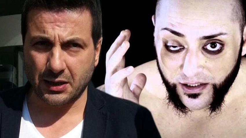 Hayko Cepkin ve Davut Güloğlu davasında karar!