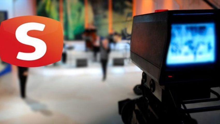 Samanyolu TV'nin eski çalışanlarına operasyon