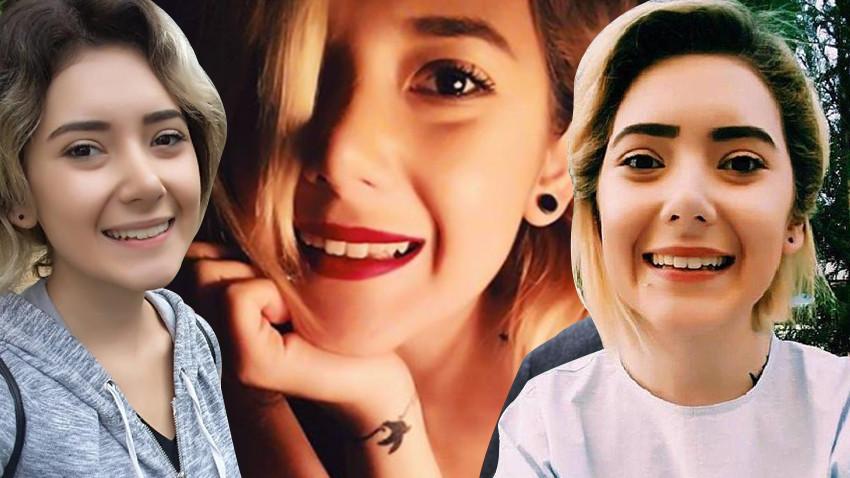 Şule Çet davasında savcı 'müebbet' hapis cezası istedi