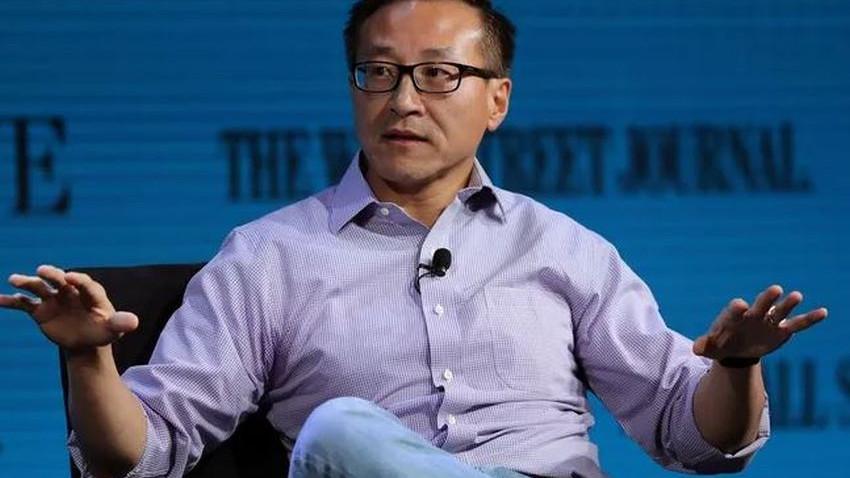Alibaba'nın kurucusu NBA takımını satın aldı!