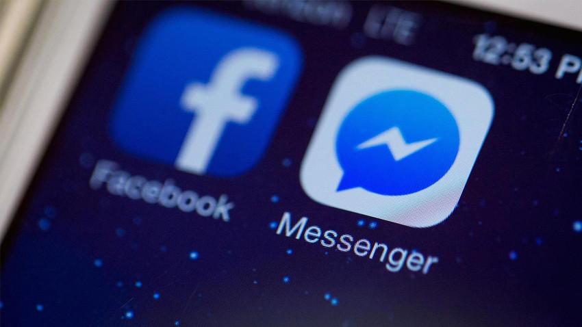 Facebook kullanıcılarına kötü haber!