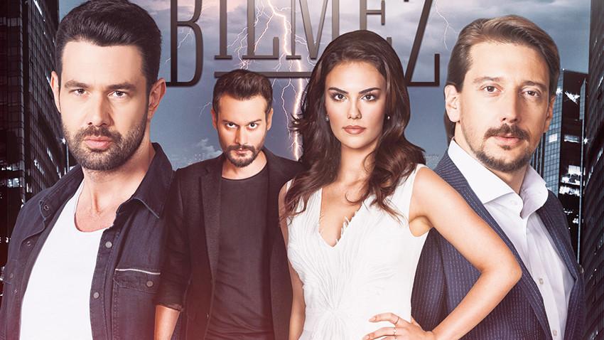 Kimse Bilmez dizisinde büyük şok! Hangi başrol oyuncusu diziden ayrılıyor?