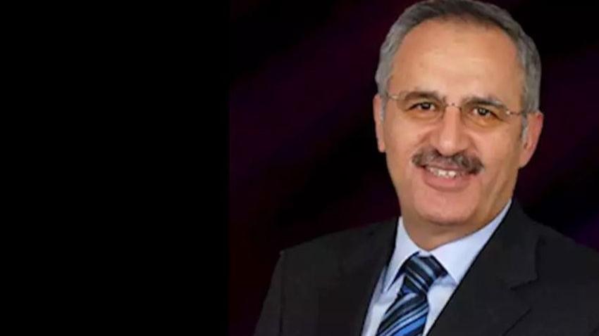 Sözcü yazarından bomba iddia: 152 bin 399 kişi hakkında gizli FETÖ soruşturması